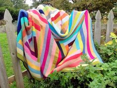 gorgeous  from cozymadethings.blogspot.com