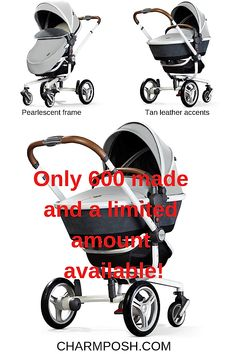 549b32d646f 360 Best CharmPosh Baby images in 2019
