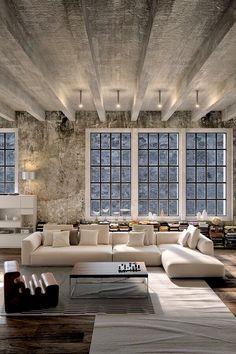 #fernandoleonespacios #salon #livingroom #rustic #architecture #design #diseño #arquitectura #madera #natural #vintage #modern #trend #tendencia #luxury #style #clean #homedecor #decoracion #interiorismo #saladeestar #industrialdesign #classy #ideas #pedreguer #denia #alicante