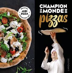 Calzone, Pizza Au Four, Champions, Tacos, Ethnic Recipes, Food, Pizza, Home Made, Livres