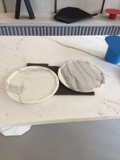 #ago # plates #calacatta #victoriawilmotte #carraradesignfactory