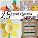 http://totallythebomb.com/25-easter-crafts