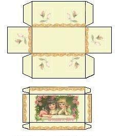 Printables+boxes+for+dollhouse++(9).jpg 234×265 pixeles