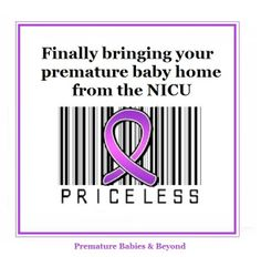 Shop for the perfect sarcoidosis awareness gift from our wide selection of designs, or create your own personalized gifts. Preemie Babies, Premature Baby, The Cure, Fibromyalgia Cure, Chronic Pain, Fibromyalgia Quotes, Epilepsy Awareness, Cystic Fibrosis, Fibromyalgia
