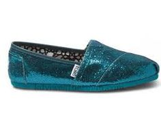 you may interested in this products! toms shoes online shop!