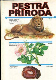 pestrá příroda - Hledat Googlem Movies, Movie Posters, Fictional Characters, Art, Zoology, Art Background, Film Poster, Films, Popcorn Posters