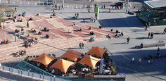 public space resources