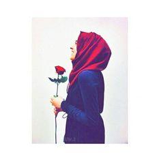 Beautiful Hijab Girl, Beautiful Girl Photo, Hijabi Girl, Girl Hijab, Stylish Girls Photos, Stylish Girl Pic, Facebook Cover Photos Flowers, Cool Girl Pic, Cute Emo Girls