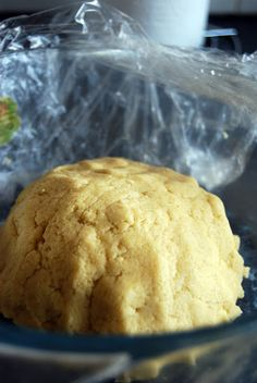 Eileen Cuisine: Tarta cu fructe Cheesecake, Muffin, Ice Cream, Breakfast, Desserts, Food, Kitchens, No Churn Ice Cream, Morning Coffee