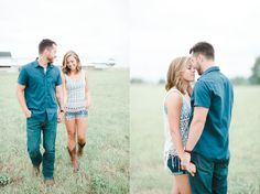 Engagement Portraiture, Anniversary Photography, Anniversary Portrait Photographer, Photography, Andrea Pesce Photography, Virginia Lifestyle Photography