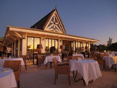 sunset on the terrace Mauritius, Terrace, Sunset, World, Outdoor Decor, Travel, Home Decor, Balcony, Viajes
