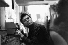 Jack Kerouac's Essentials of Spontaneous Prose:  http://www.advicetowriters.com/home/2014/3/15/essentials-of-spontaneous-prose.html…  #amwriting #fiction #writing pic.twitter.com/Uve16h4cat