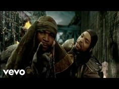 Music video by Method Man performing Judgement Day. (C) 1998 The Island Def Jam…