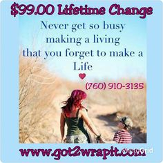 #compassionate #awesome #loveyourself #lifechanging #lifestyle #amazing #friendship #money #stayathomemom #opportunities #start #right ##now