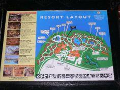 Amazing prices on Langkawi resorts http://www.agoda.com/city/langkawi-my.html?cid=1419833