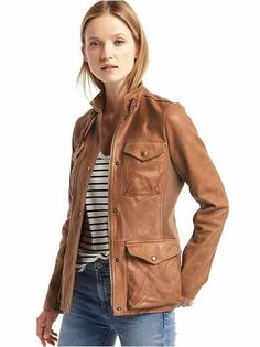 Shop for women's outerwear, like coats, jackets, and blazers.   Gap