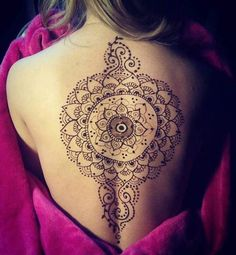Mehendi Arts, Modern Mehndi Designs, Compass Tattoo, Henna, Riga, Tattoos, Instagram, Tatuajes, Japanese Tattoos