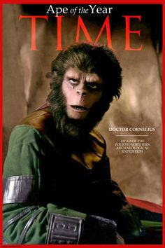 Everything about the mighty PLANET OF THE APES saga, from the original novel, via the classic films of the and right up to the 2011 reboot. James Cameron, Plant Of The Apes, Alien Film, Saga, Go Ape, Classic Monsters, Cornelius, Marvel, Cartoon Tv