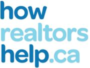 How Realtors Help This is the best realtor ad I have come across created by the Canadian Real Estate Association CREA. Thank you CREA for making me laugh Great Ads, You Can Do, I Laughed, Real Estate, Internet, Good Things, Learning, How To Make, Life