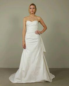 Vwidon wedding dresses