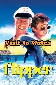 Ver Flipper 1996 Online Gratis en Español Latino o Subtitulada Sci Fi Movies, Top Movies, Movies To Watch, Movies And Tv Shows, Flipper, Sci Fi News, Film Streaming Vf, Movies Coming Out, 3 Movie