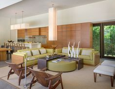 See more of The Wiseman Group Interior Design, Inc.'s Palm Springs Residence on 1stdibs