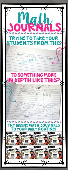 math worksheet : 1000 ideas about math literacy on pinterest  literacy worksheets  : Math Their Way Worksheets