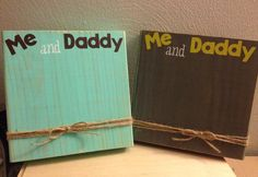 Rustic Wood Photo Frame with Twine Holder Me by DefinitelyDenise, $15.00