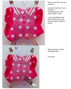 Twisted Boutique Bow Instructions photo BoutiqueBow_Page8.jpg