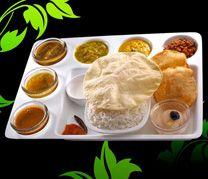 Indian restaurants in Singapore, vegetarian restaurant in Singapore, Indian food Singapore, Vegetarian food Singapore
