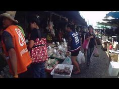 Colors of Bangkok & Bangkok City Culture 20161116 Ben