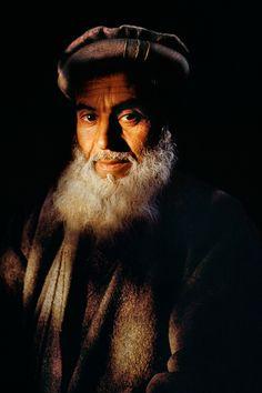 Jalalabad - Steven Mc Curry
