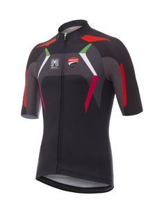 45e3c656a 67 Best Limited Edition Cycling Apparel Collections images in 2019