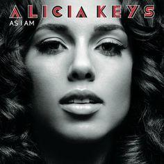 Alicia Keys | As I Am