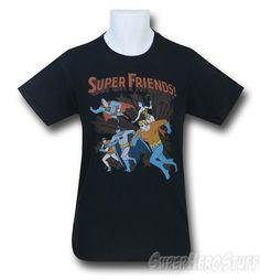 Super Friends Super Sprint Black T-Shirt http://www.superherostuff.com/dc-heroes-and-justice-league/t-shirts/super-friends-super-sprint-black-t-shirt.html?itemcd=tssupfrndsprnt