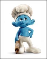 40 Best Smurfs Movies Images Smurfs Movie Smurfs Smurfette
