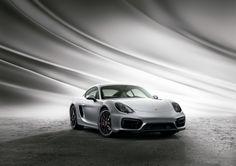 More Details on Porsche Boxster & Cayman Turbocharged Future Porsche Boxster, 2015 Porsche Cayman, Porsche Cars, Car Wallpapers, Lamborghini Aventador, Amazing Cars, Cool Cars, Automobile, Vehicles