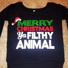 Totally getting this