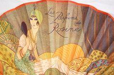 Rosine Perfumes - Google Search