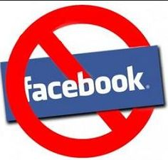 How to unblock facebook access using facebook proxy servers