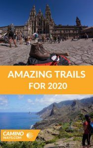 Trail Guide, Getting Out, Hiking Trails, Ebooks, Bucket, Ads, Amazing, Water, Free