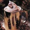 It's great to have this dry mix on hand for mixing up a special hot chocolate drink whenever you need its warm comfort. Sit back and enjoy!