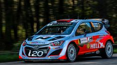WRC+++Rally+di+Francia+2014