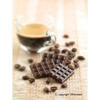 Bonbon forma (csokitábla)
