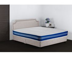 came in two editions: professional and enterprise. Microsoft Visual Studio, Memory Foam, Mattress, Memories, Bed, Green, Silver, Furniture, Home Decor