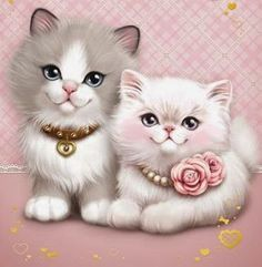 "♥ ""Jolie Tilibra Pet."" ♥:"