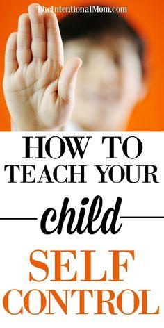 Newborn Parenting Classes Near Me till Parenting Books In Malayalam Parenting Plan, Parenting Classes, Parenting Books, Parenting Teens, Parenting Styles, Foster Parenting, Peaceful Parenting, Gentle Parenting, Positive Discipline