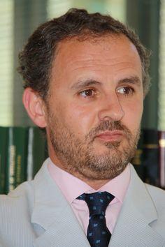 José Andrés Sánchez Pedroche, Rector de la UDIMA, habla en El País sobre las agencias de calificación crediticia http://economia.elpais.com/economia/2013/03/08/actualidad/1362748261_062646.html