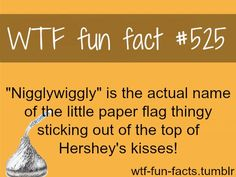 Nigglywiggly! better throw this into conversation as much as possible!