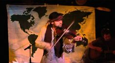 """A 2011 clip from the one man show """"Around the World on 80 Quid"""" - Campbells Tavern, Cloughanover, Galway Music Videos, Musicals, Around The Worlds, Musical Theatre"""